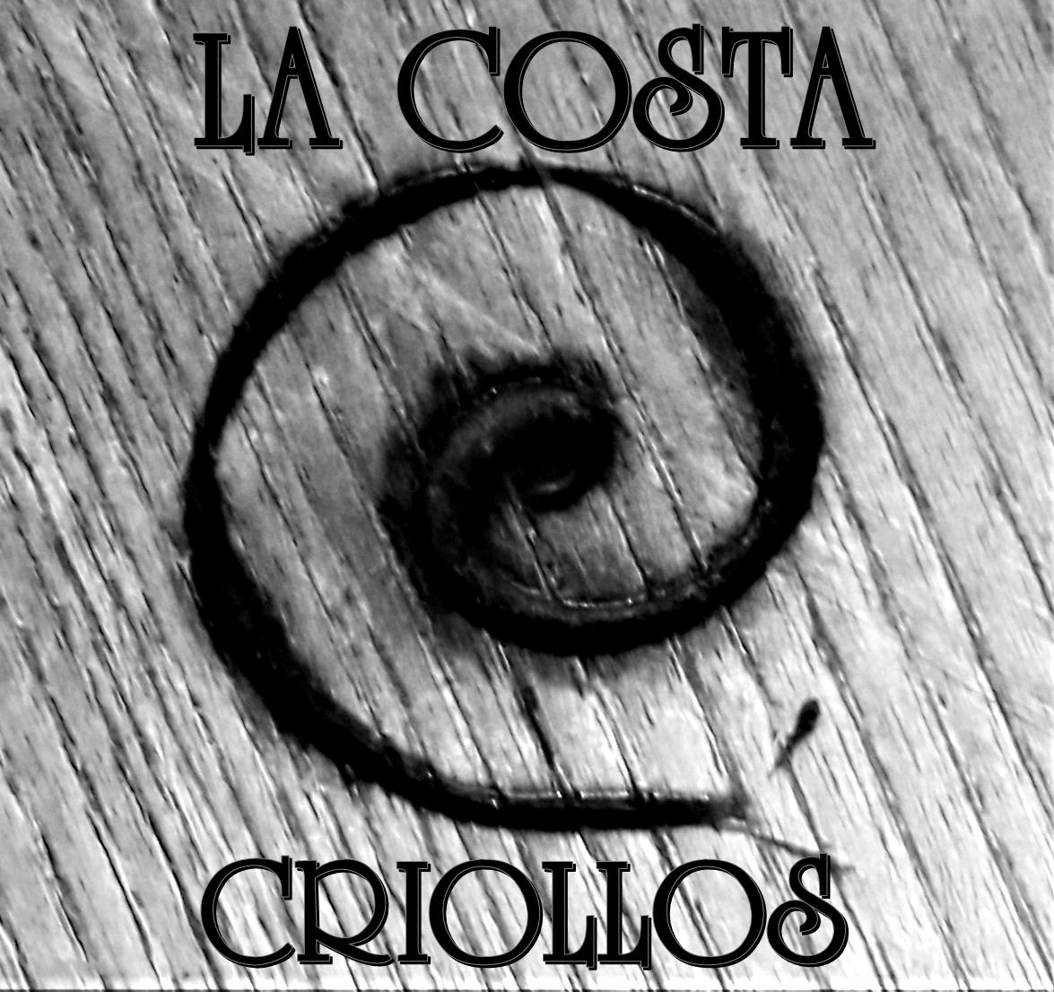 LA C - Giuli Nos