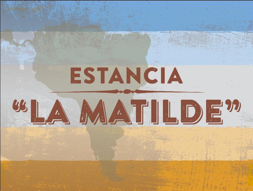 !cid_D426AE00-A5E1-483D-87B5-46BA06DB757E - Fattorie Matilde di Rabboni