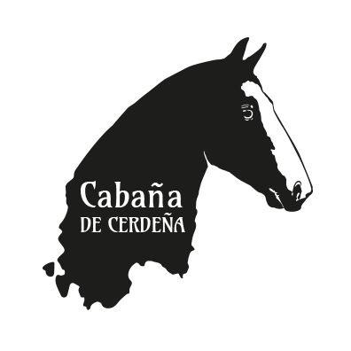 Logo Cerdena