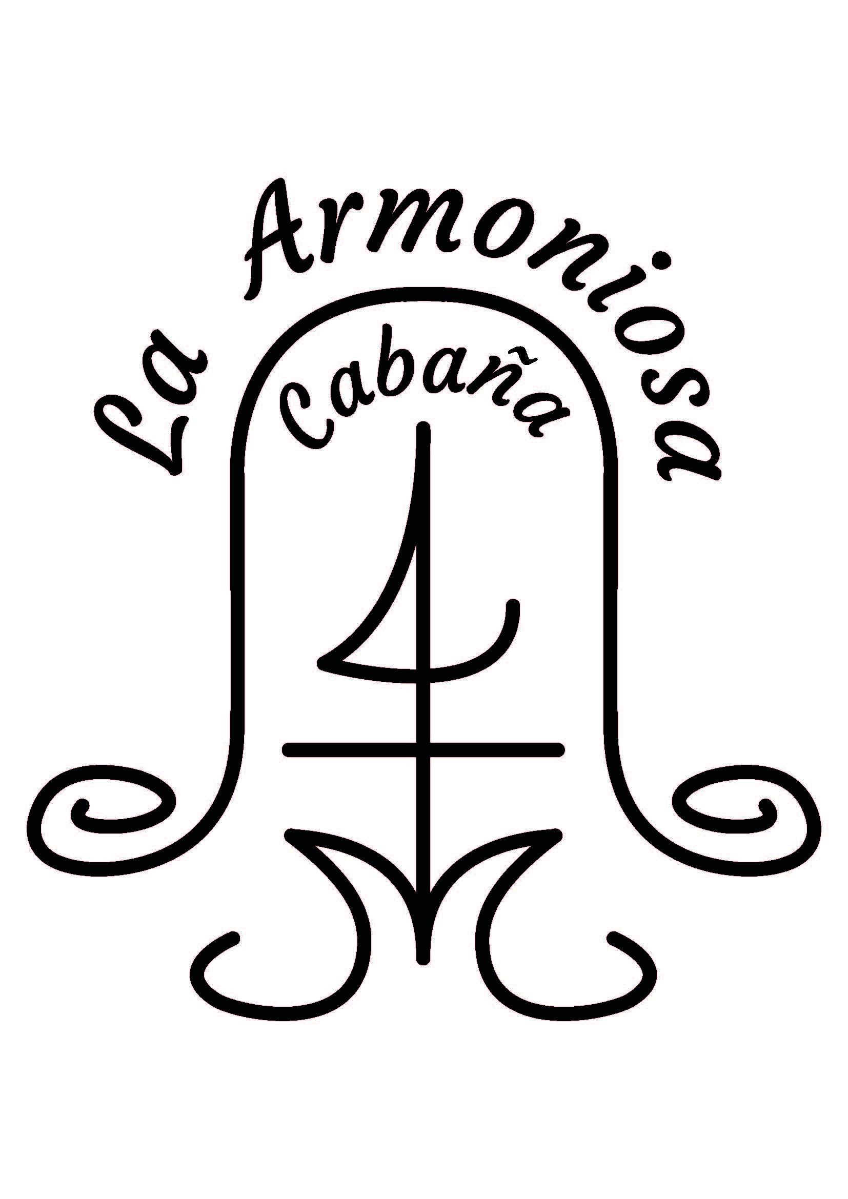la-armoniosa